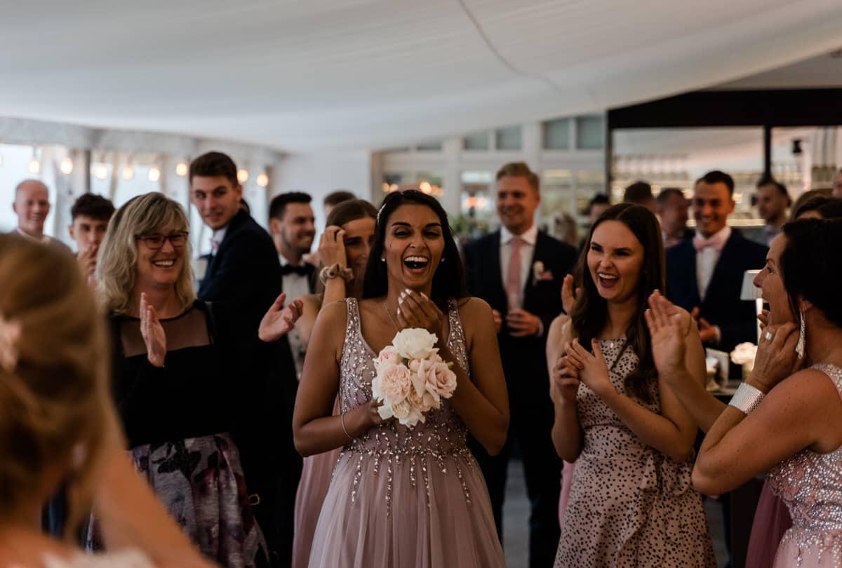 Hoher-Darsberg-Hochzeit-Blumen
