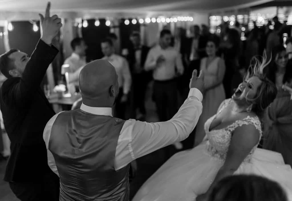 Hoher-Darsberg-Party-Hochzeit