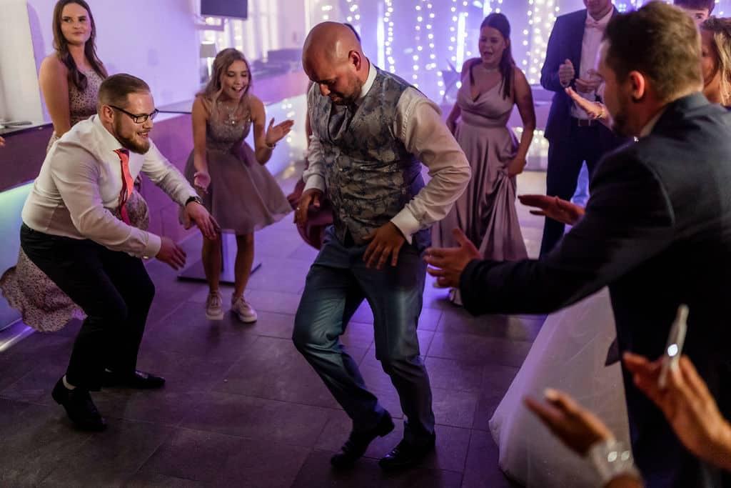Party-Hochzeit-Darsberg