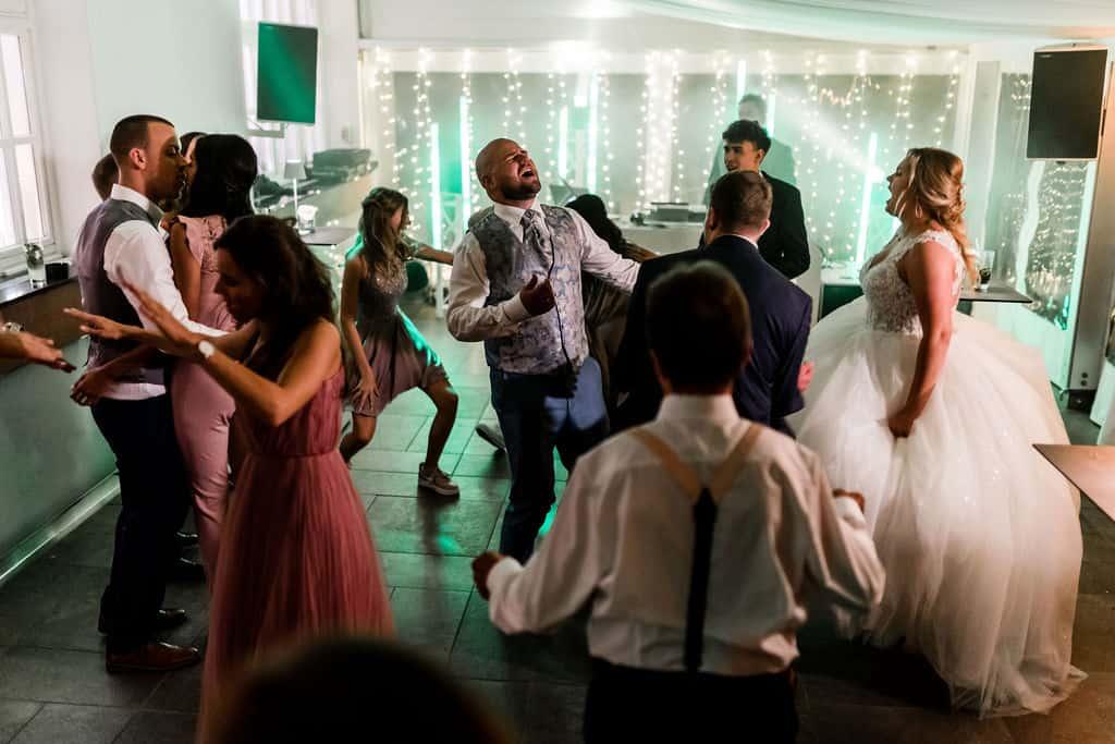 Party-Hochzeit-Hoher-Darsberg