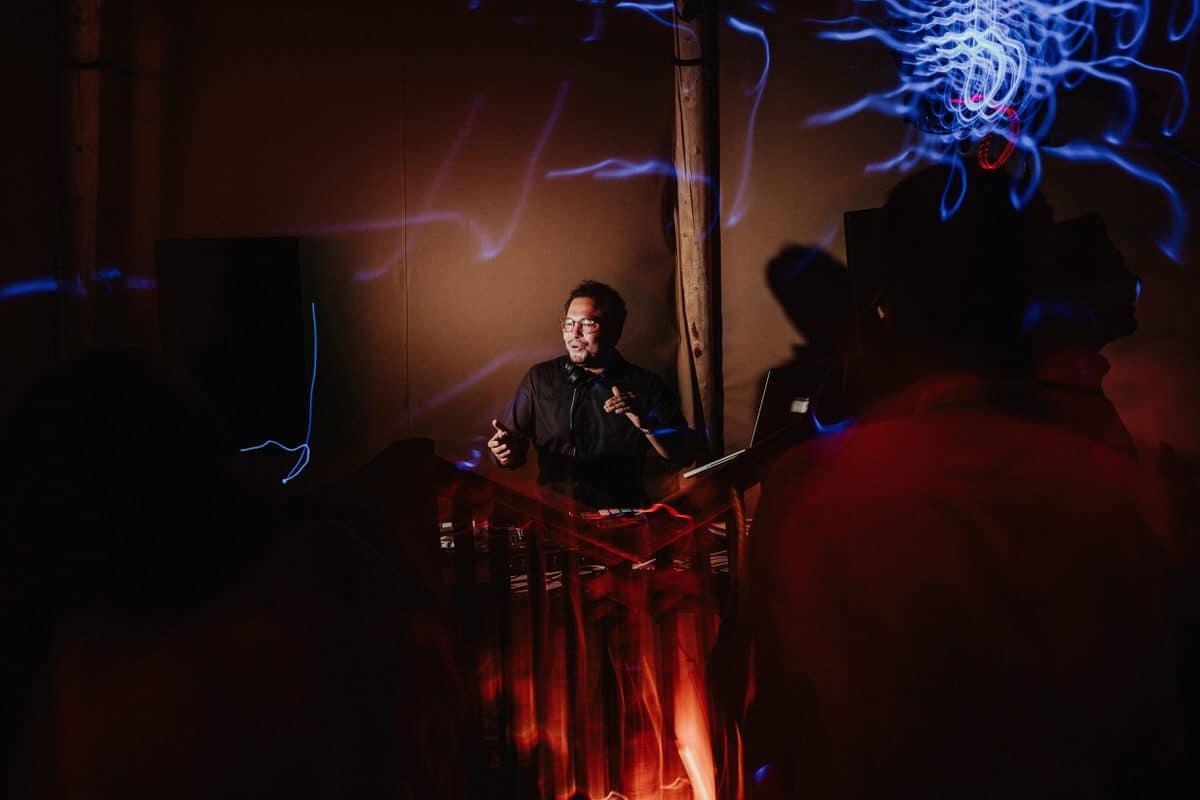DJ-Latino-Alemania-Boda