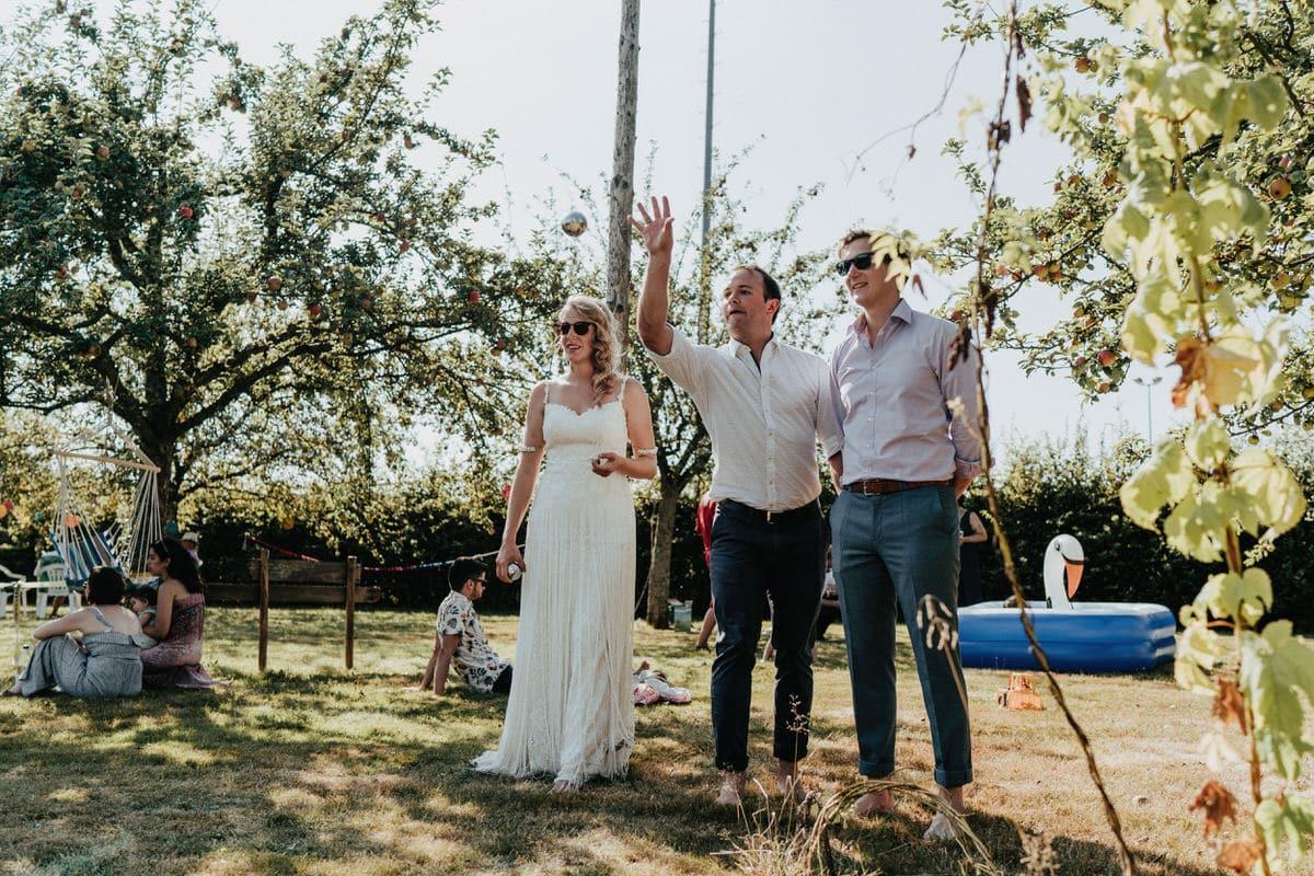 Garten-Hochzeit-DJ-Odenwald
