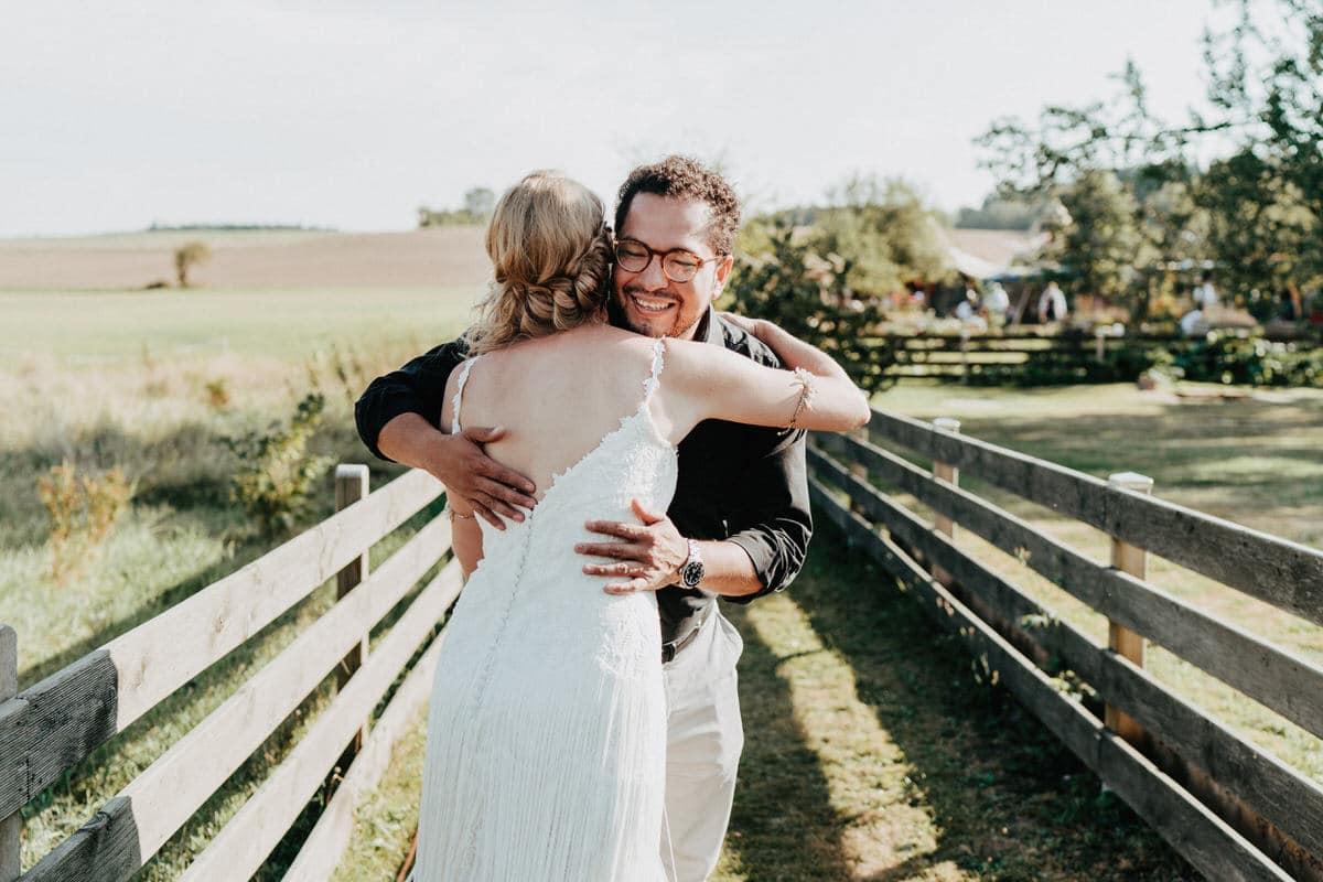 GartenHochzeit-Tipi-Wedding