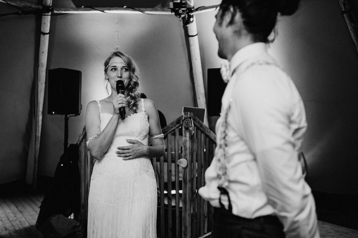Odenwald-Hochzeit-DJ